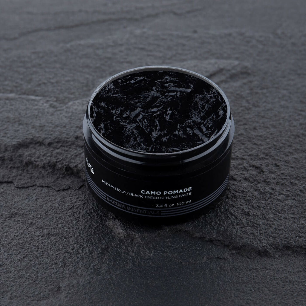 Redken Brews Color Camo Pomade 100ml