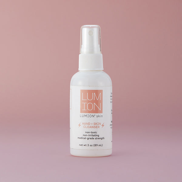 SAFE SPRAY GALLON