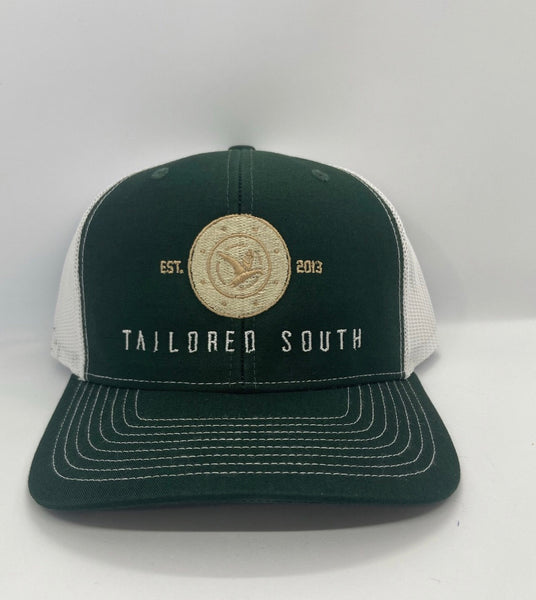 Tailored South - Duck Hat