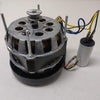Original Electric Motor with built in Temperature Safety Switch