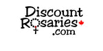 Discount Rosaries