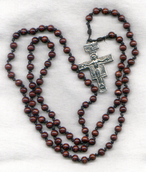 Jesus Beads Chotki Russian Greek Byzantine Prayer Beads A