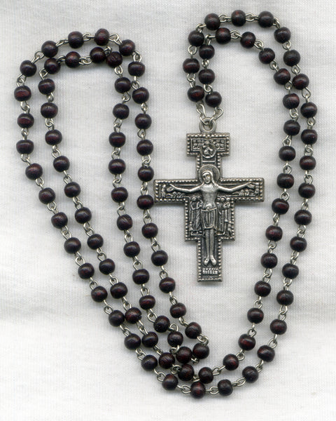 Jesus Beads Chotki Russian Greek Byzantine Prayer Beads C