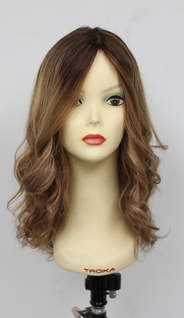 Dream Wigs SO-784 - Wigs