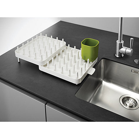 Dish Washing Accessories