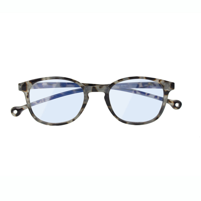 Sena Reading Glasses, Morocco Tortoise +2.00
