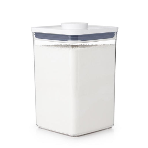 OXO Pop 2.0 Container Big Square, 4.2L