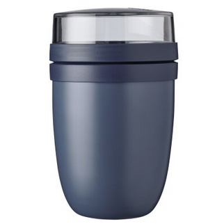 Mepal Insulated Lunch pot