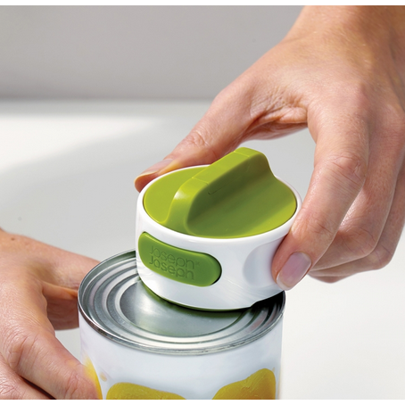CanDo Compact Can Opener