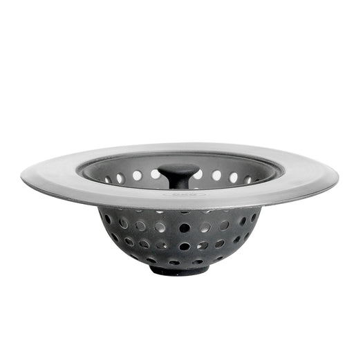 Silicone Sink Strainer - Neat Space