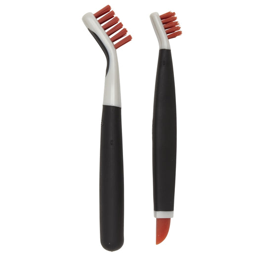 OXO Good Grips Deep Clean Brush Set - Neat Space