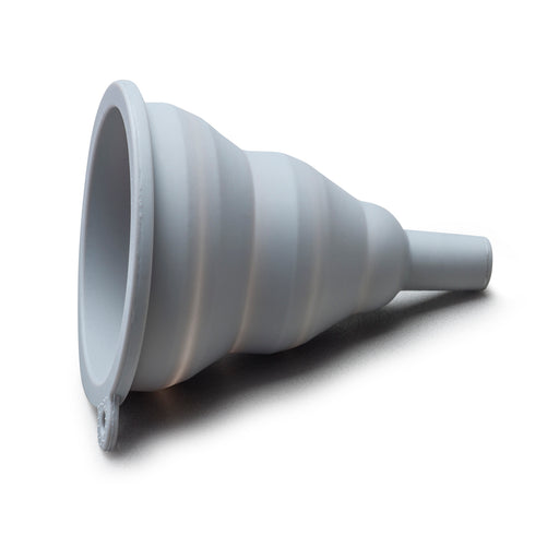 Collapsible Funnel- Assorted