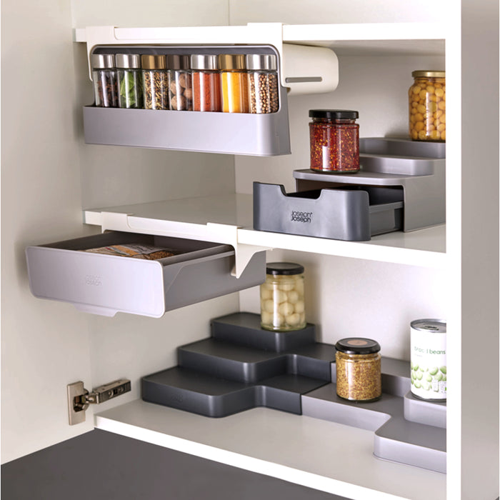 CupboardStore Under-Shelf Drawer