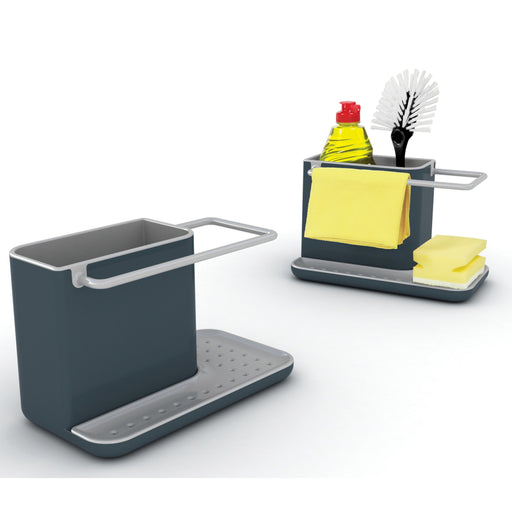 Caddy Sink-Area Organizer, Grey