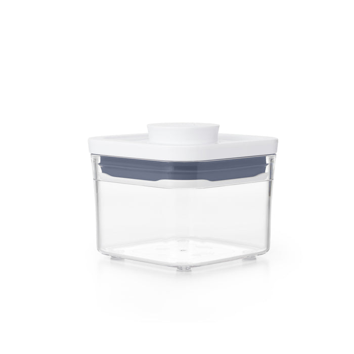 OXO Pop 2.0 Small SQ Mini Container, 0.4L - Neat Space