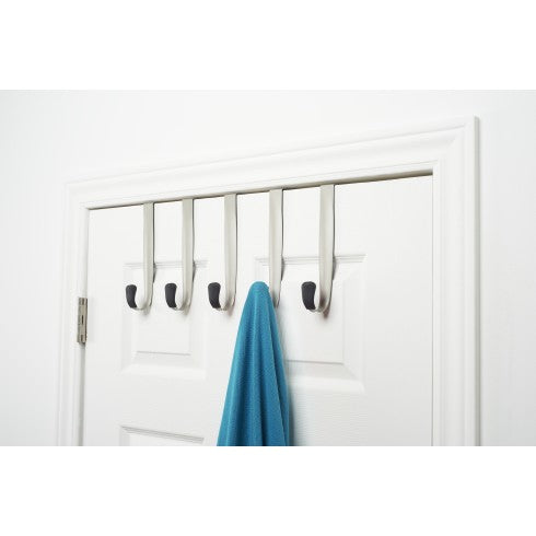 Schnook Over the Door - 5 Hooks
