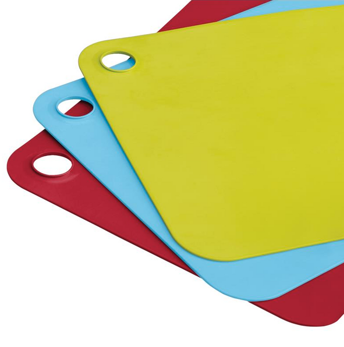 POP Plus Chopping Mats - Large, Set/3
