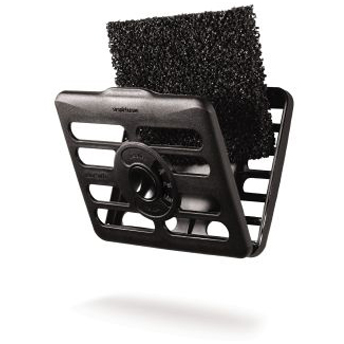 Simplehuman Charcoal Odor Filter