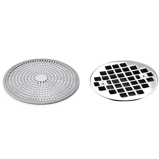 OXO Stall Shower Drain Protector