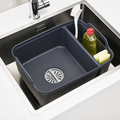 JJ Wash & Drain Dishwashing Bowl - Neat Space