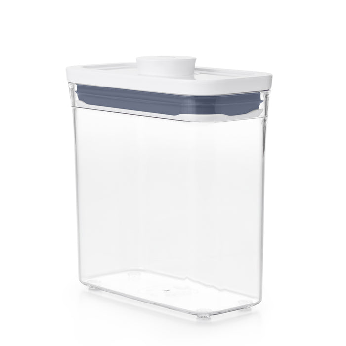 OXO Pop 2.0 Slim Container Rec Short, 1.1L