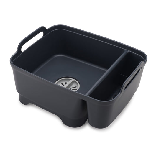 Wash&Drain Dishwashing Bowl