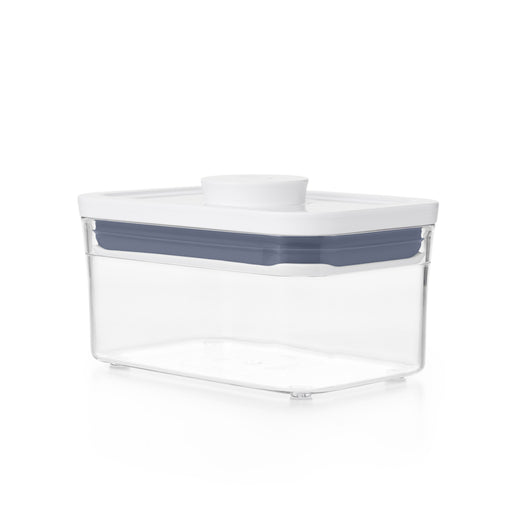 OXO Pop 2.0 Container - Rectangle Mini 0.6L