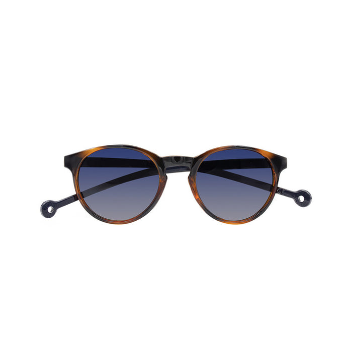 Isla Sunglasses, Hazelnut