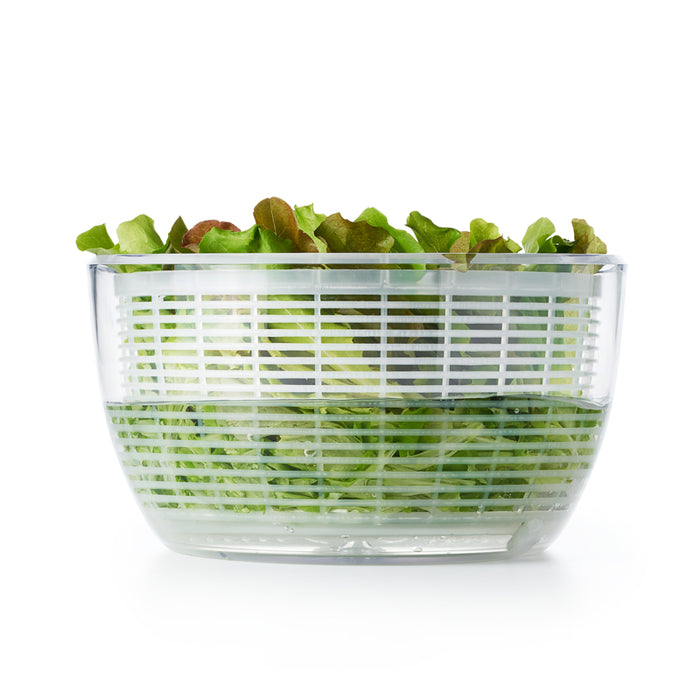 OXO 4.0  Salad Spinner