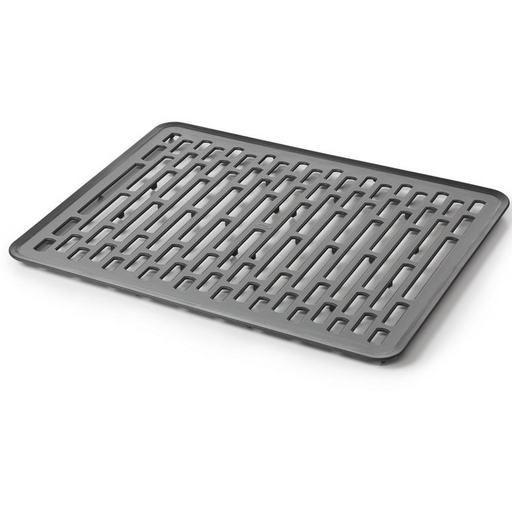 OXO Large Sink Mat, Grey - Neat Space