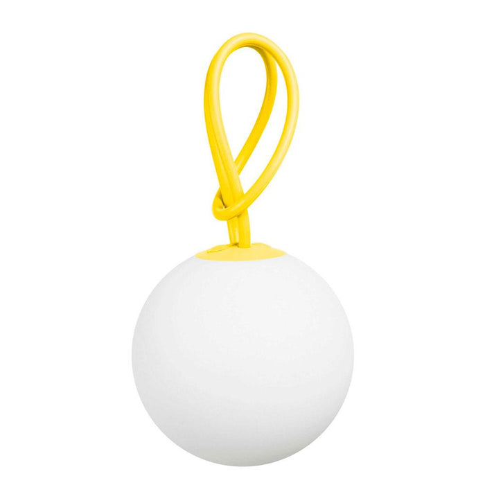 Fatboy - Bolleke Hanging Lamp - 6 Colours