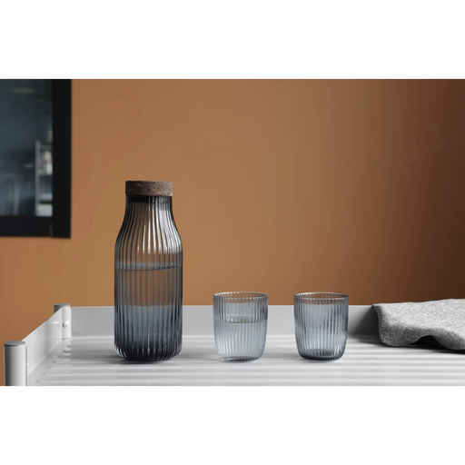 Christian™ water carafe set