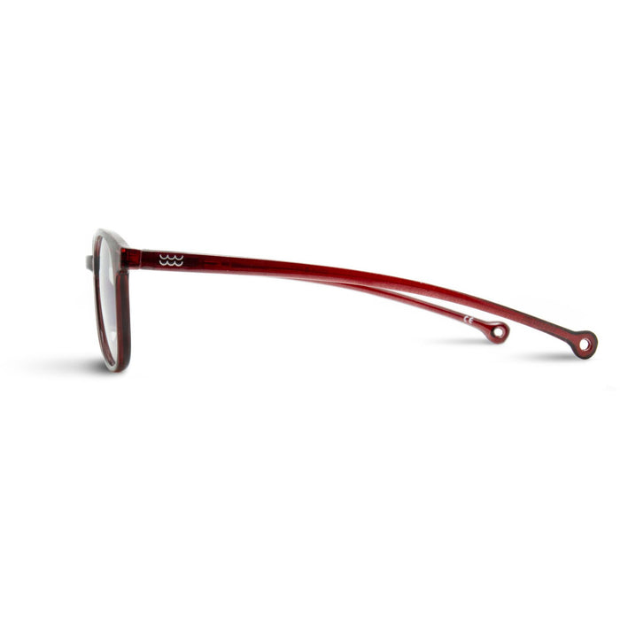 Sena Reading Glasses, Volcano +2.00