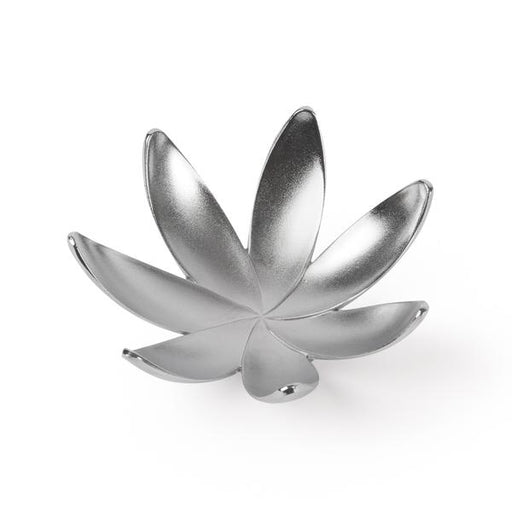 Magnolia Ring Holder Flower, Assorted