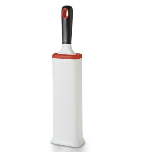 Oxo Furlifter Furniture Brush