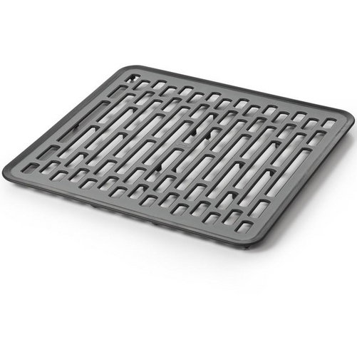 OXO Small Sink Mat, Grey - Neat Space