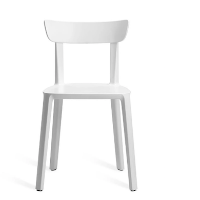 TOOU Cadrea Chairs - Set of 2