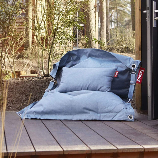 Fatboy - Sunbrella Buggle-Up Beanbag Indoor/Outdoor - 5 Colours - Neat Space