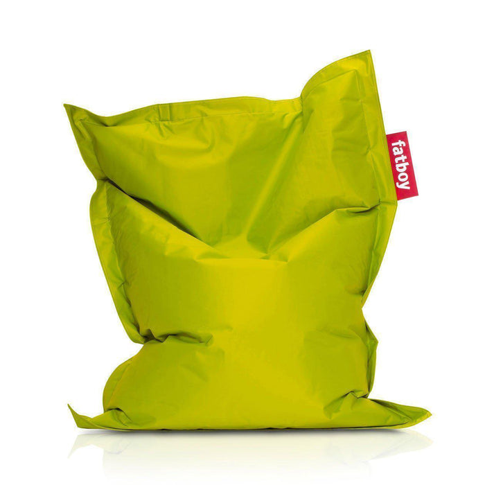Fatboy - Junior Beanbag Chair - 16 Colours - Neat Space