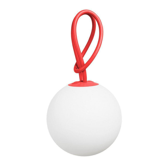Fatboy - Bolleke Hanging Lamp - 4 Colours - Neat Space