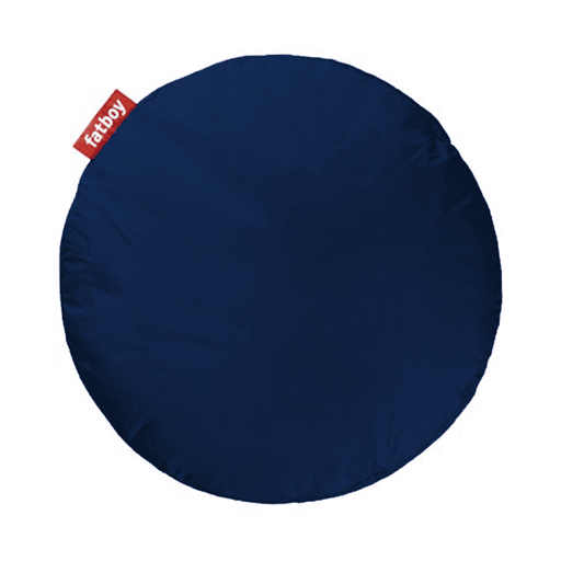 Fatboy - Island Pouf & Bean Bag - 15 Colours - Neat Space