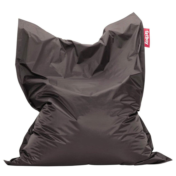 Fatboy - Original Beanbag Chair - 16 Colours - Neat Space