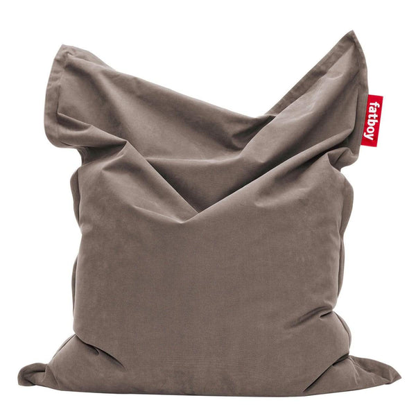Fatboy Original, Stonewashed Cotton Beanbag