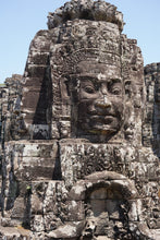 Load image into Gallery viewer, Bayon Cuff