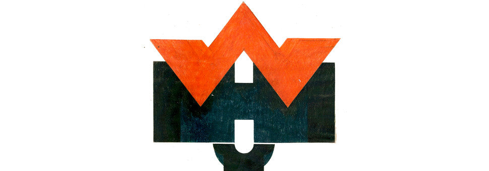 Barbara Stauffacher Solomon - Why? Why Not?