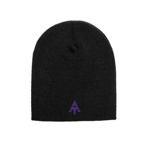 Adam Thielen Beanie | 500 LEVEL