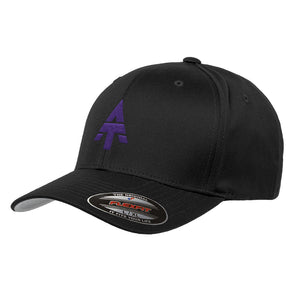 Adam Thielen Flexfit Hat | 500 LEVEL