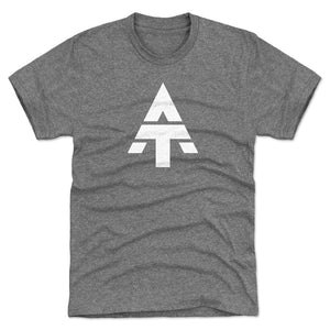 Adam Thielen Men's Premium T-Shirt | 500 LEVEL