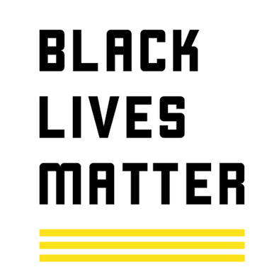 How To Support Black Lives Matter If Your Budget's Tight