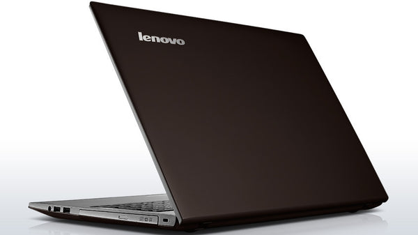 IdeaPad Z500 Laptop